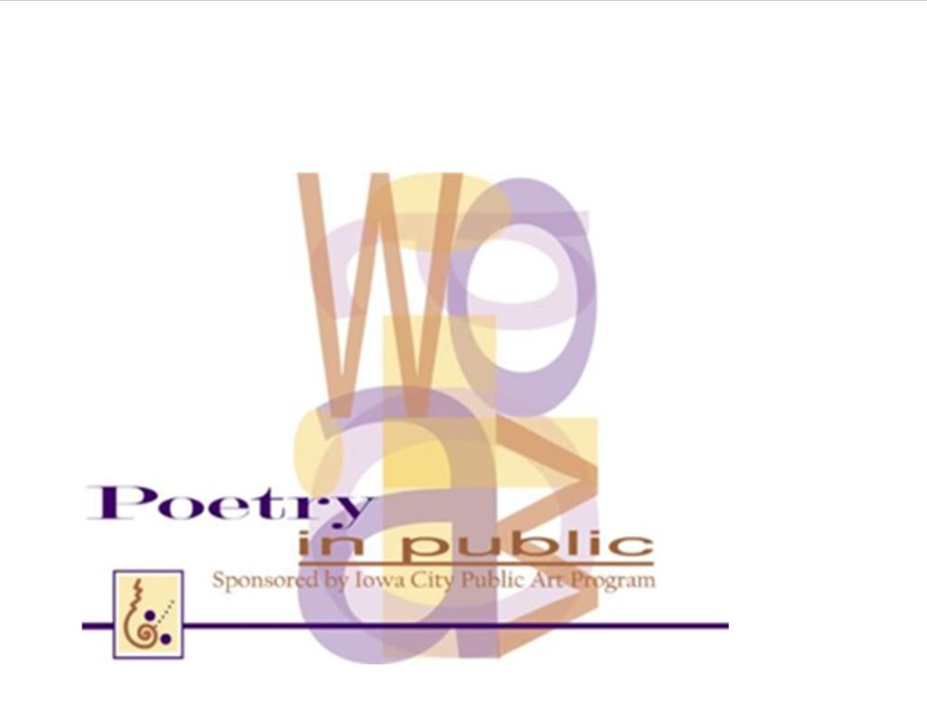 poetry in pub logo 2